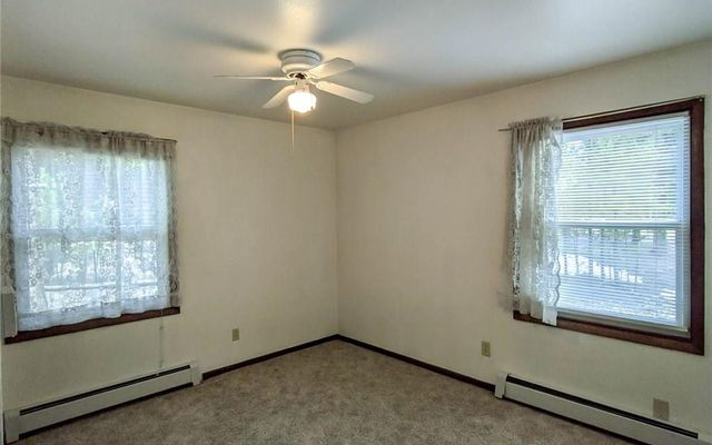 1820 Silver Eagle Court - photo 24