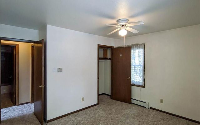 1820 Silver Eagle Court - photo 25