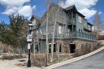 212 S Ridge Street #6 BRECKENRIDGE, CO