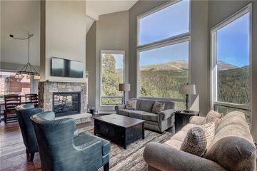 0114 Club House Road BRECKENRIDGE, CO 80424