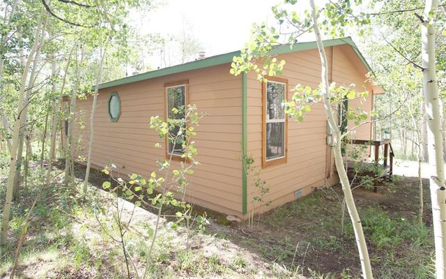 2346 High Creek Road - photo 20
