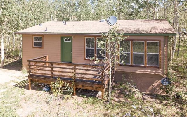 2346 High Creek Road - photo 26