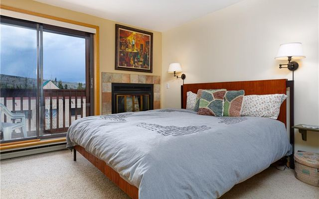 Cedar Lodge Condo 312 - photo 1