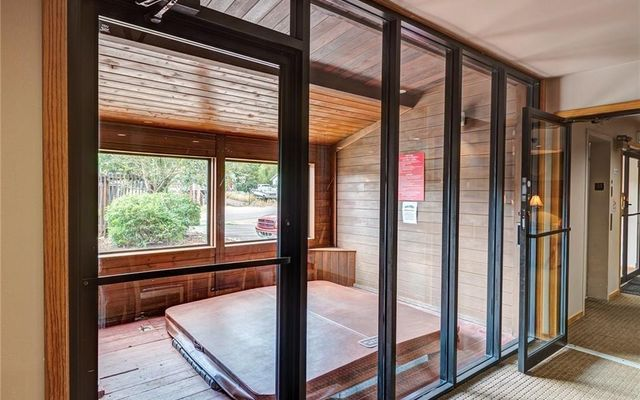 Cedar Lodge Condo 312 - photo 12