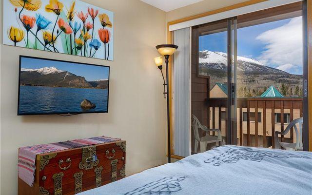 Cedar Lodge Condo 312 - photo 3