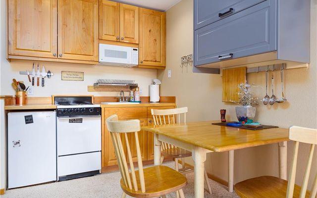 Cedar Lodge Condo 312 - photo 5