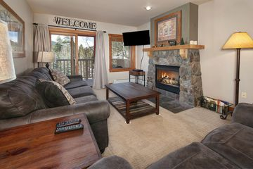 20 Hunki Dori Court #2261 KEYSTONE, CO 80435