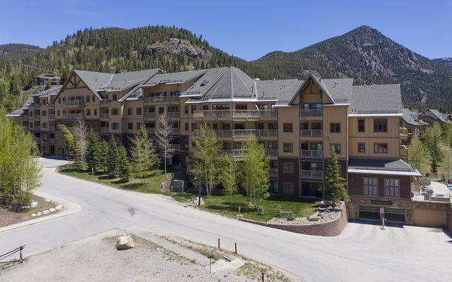 Red Hawk Lodge Condo 2261 - photo 24