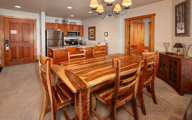 Red Hawk Lodge Condo 2261 - photo 3