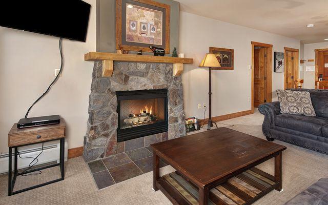 Red Hawk Lodge Condo 2261 - photo 4