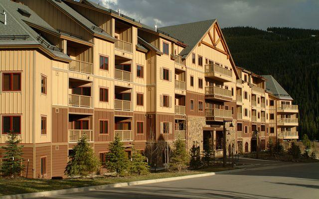 Red Hawk Lodge Condo 2261 - photo 6
