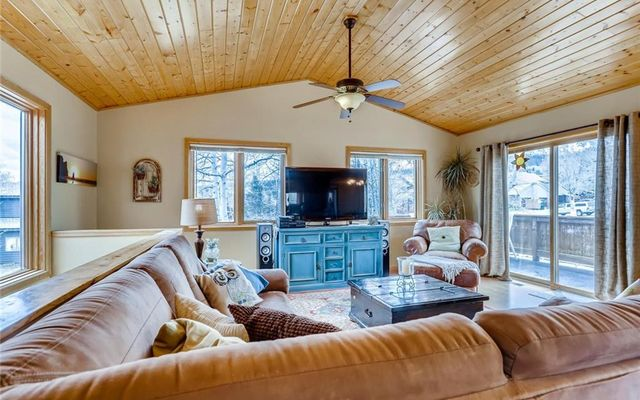 462 Bighorn Circle - photo 2