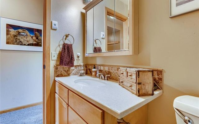 462 Bighorn Circle - photo 26
