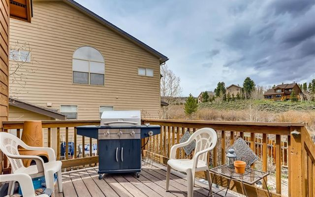462 Bighorn Circle - photo 27