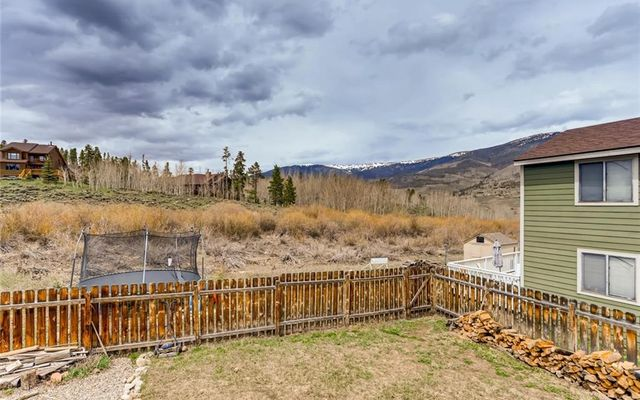 462 Bighorn Circle - photo 30