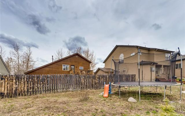 462 Bighorn Circle - photo 34