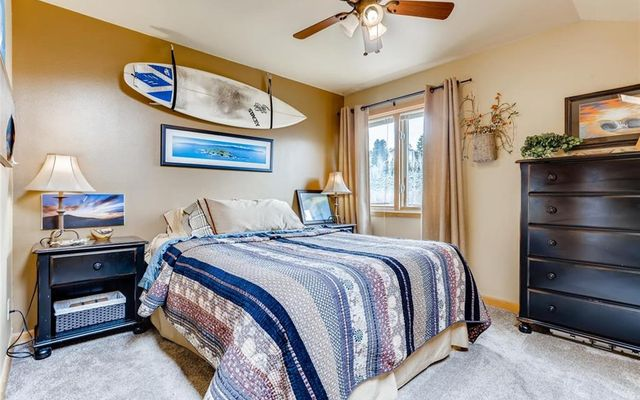 462 Bighorn Circle - photo 8