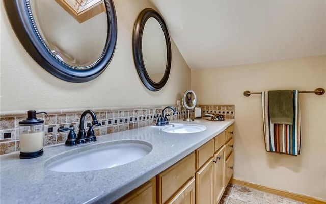 462 Bighorn Circle - photo 9