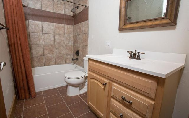 1540 Bobcat Lane - photo 29