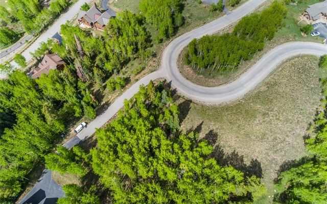 275 Arnica Lane - photo 10