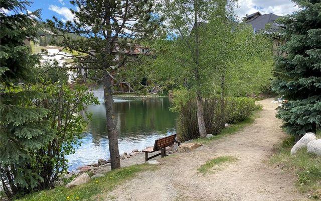 West Lake Lodge Condo 386 - photo 1