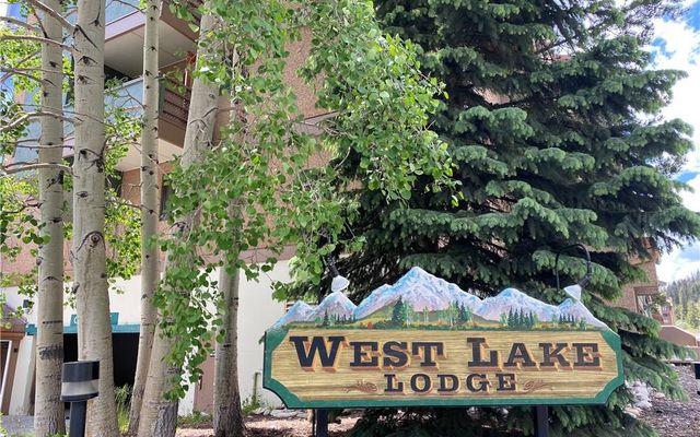 West Lake Lodge Condo 386 - photo 30