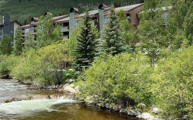 West Lake Lodge Condo 386 - photo 31