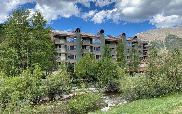 West Lake Lodge Condo 386 - photo 32
