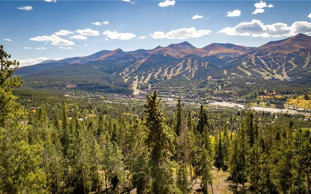 1030 Gold Run Gulch Road BRECKENRIDGE, CO 80424