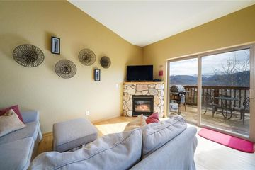 10 B Black Diamond Trail 10-B SILVERTHORNE, CO