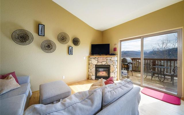 10 B Black Diamond Trail 10-B SILVERTHORNE, CO 80498