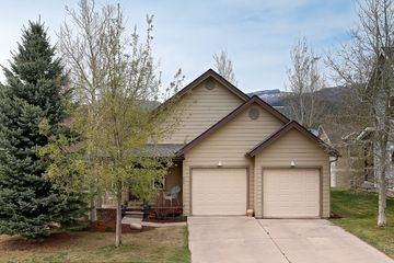 949 E Second Street Eagle, CO