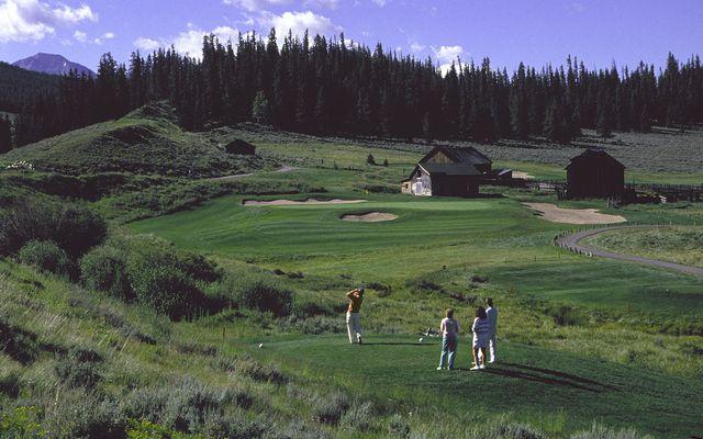 300 Elk Circle - photo 18