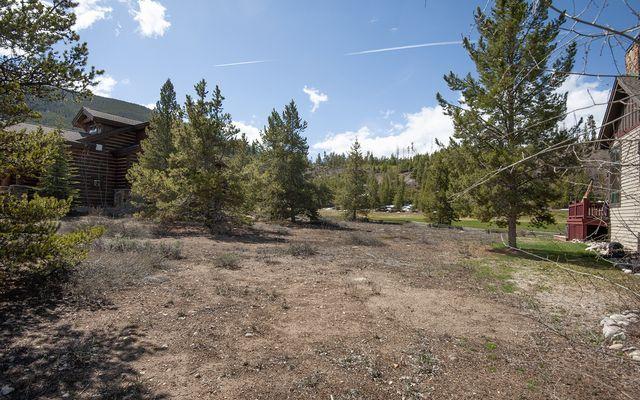 300 Elk Circle - photo 2