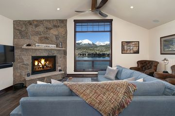 300 Fly Line Drive SILVERTHORNE, CO 80498
