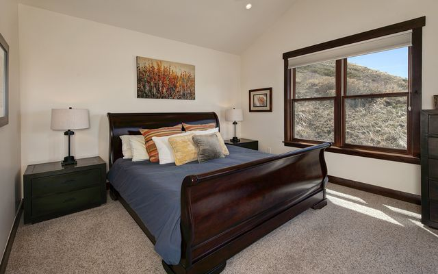 Angler Mtn Ranch Lakeside Townhomes  - photo 12