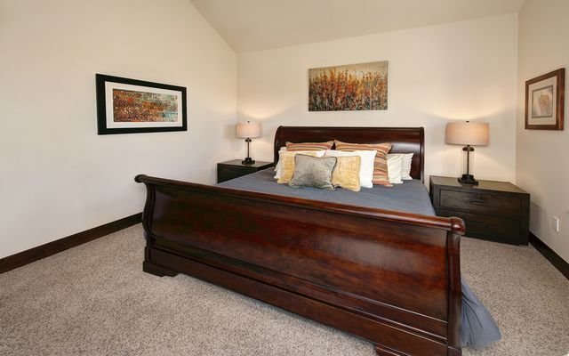 Angler Mtn Ranch Lakeside Townhomes  - photo 14