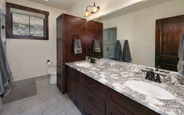 Angler Mtn Ranch Lakeside Townhomes  - photo 16