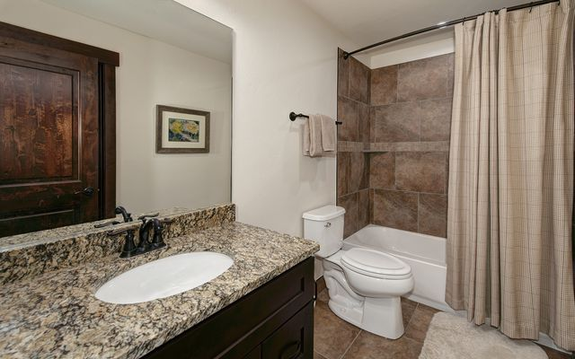 Angler Mtn Ranch Lakeside Townhomes  - photo 23