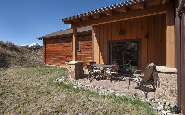Angler Mtn Ranch Lakeside Townhomes  - photo 28