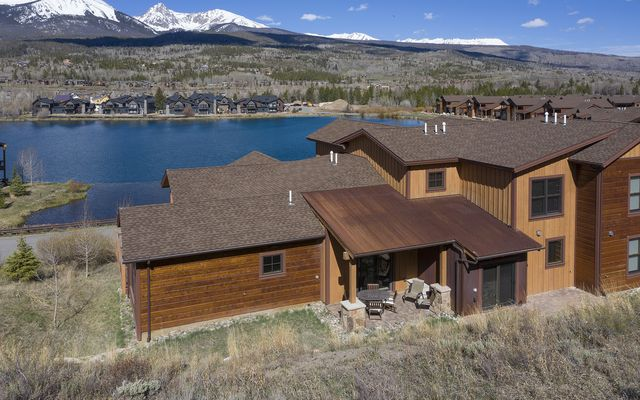 Angler Mtn Ranch Lakeside Townhomes  - photo 31