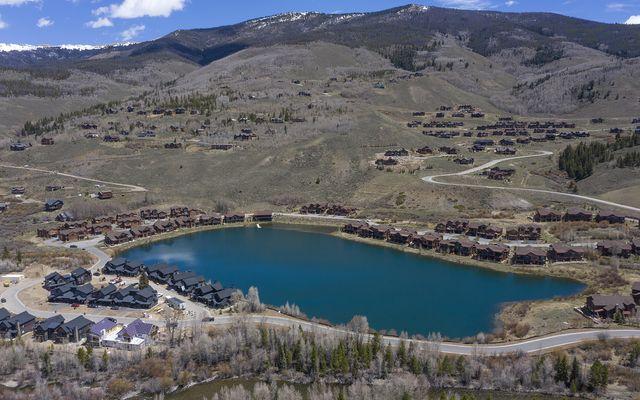 Angler Mtn Ranch Lakeside Townhomes  - photo 33