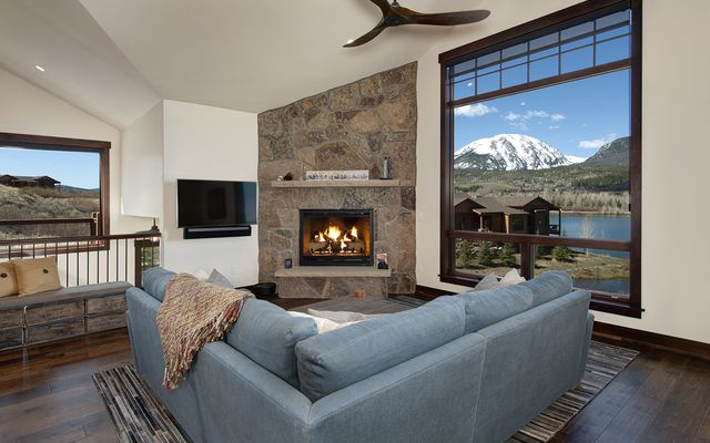 Angler Mtn Ranch Lakeside Townhomes  - photo 5