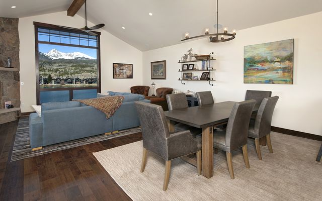 Angler Mtn Ranch Lakeside Townhomes  - photo 7
