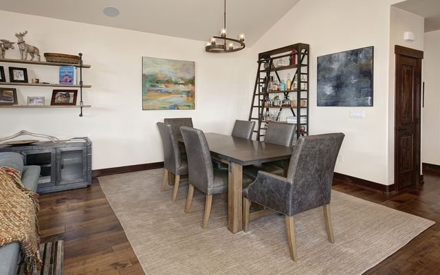 Angler Mtn Ranch Lakeside Townhomes  - photo 8