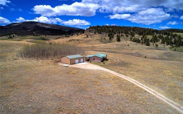 6186 Ranch Road - photo 1