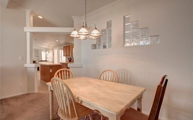 6186 Ranch Road - photo 15