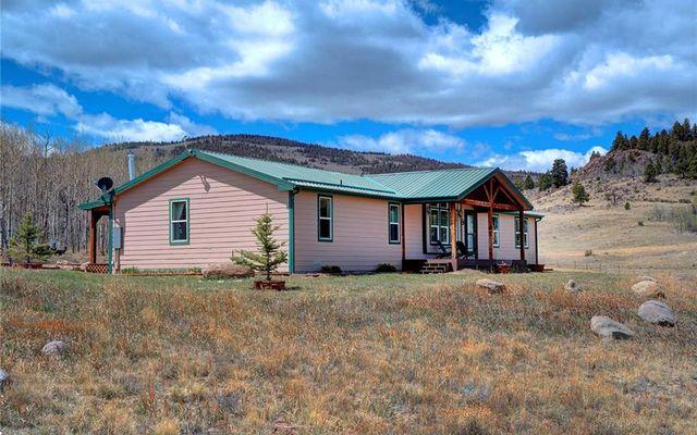 6186 Ranch Road - photo 5