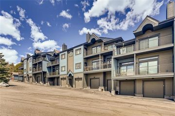 1660 Lakeview Terrace 204F FRISCO, CO 80443