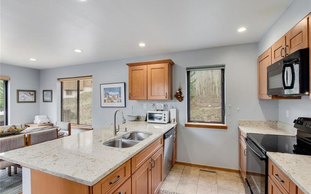 Saw Mill Patch Townhomes 113 - photo 10